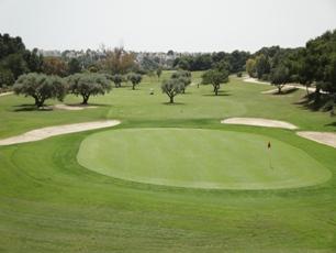 Villamartin Golf Club (image hosted by villamartingolfclub.com)